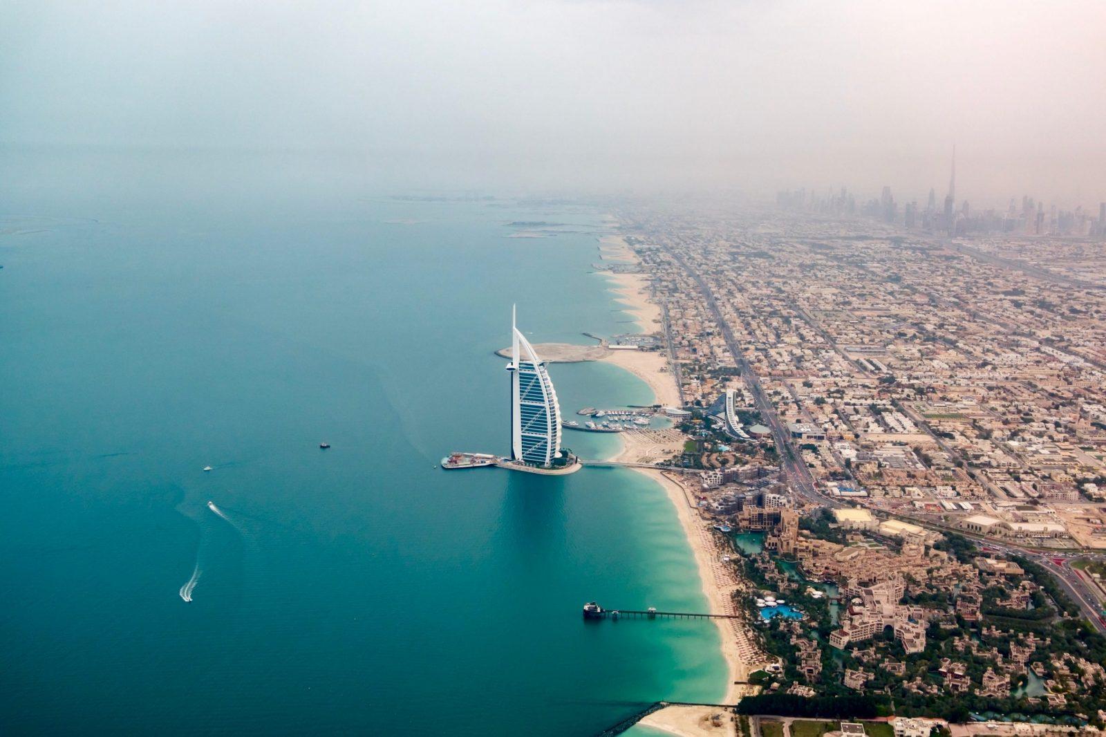 Private Tutor Dubai