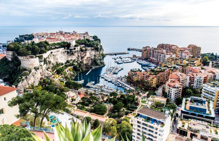 Residential Private Tutors in Monaco & French Riviera
